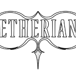 Etherian-Logo_White