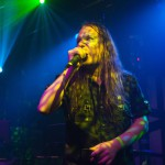 DrakenWerks - Live Photo